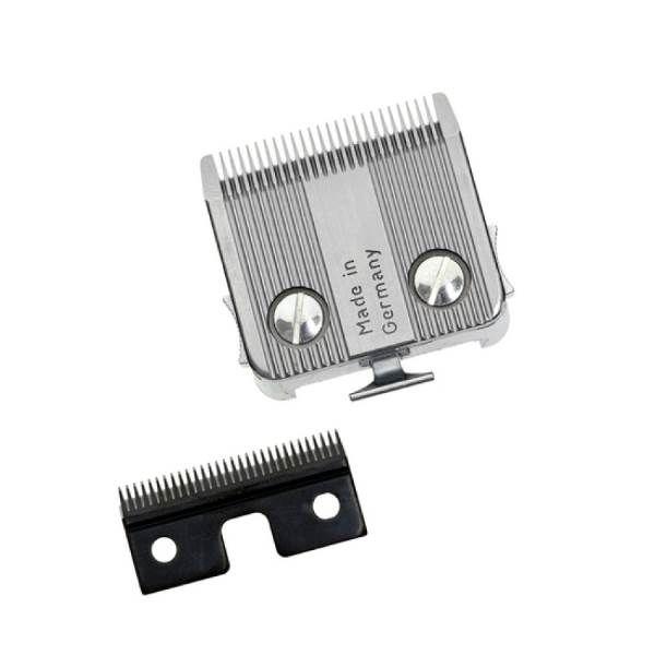 Нож Moser 1233 7030 для Primat Adjustable 1233