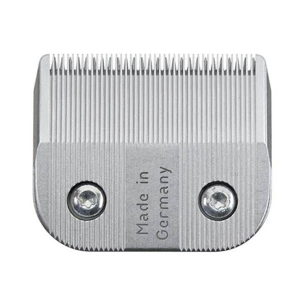 Ніж Moser 1245 7310 до 1245, 1250 (1/10 мм) #40F