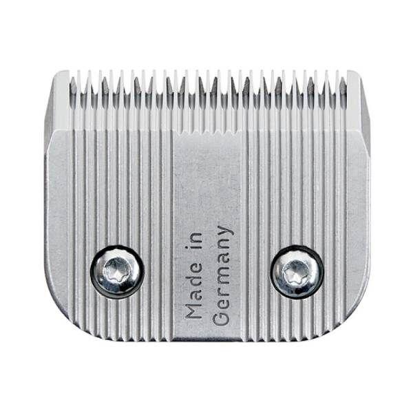 Нож Moser 1245 7320 для 1245, 1250 (1 мм) #30F