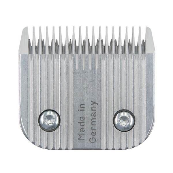 Ніж Moser 1245 7931 до 1245, 1250 (3 мм) #8,5F