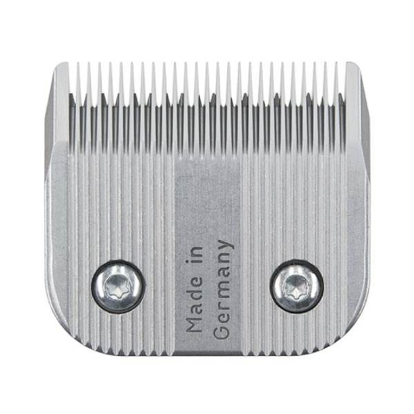 Нож Moser 1245 7940 для 1245, 1250 (2 мм) #10F