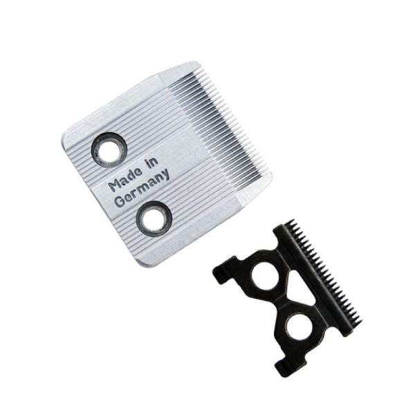 Ніж Moser 1411 7000 Standard до 1230 1400 mini