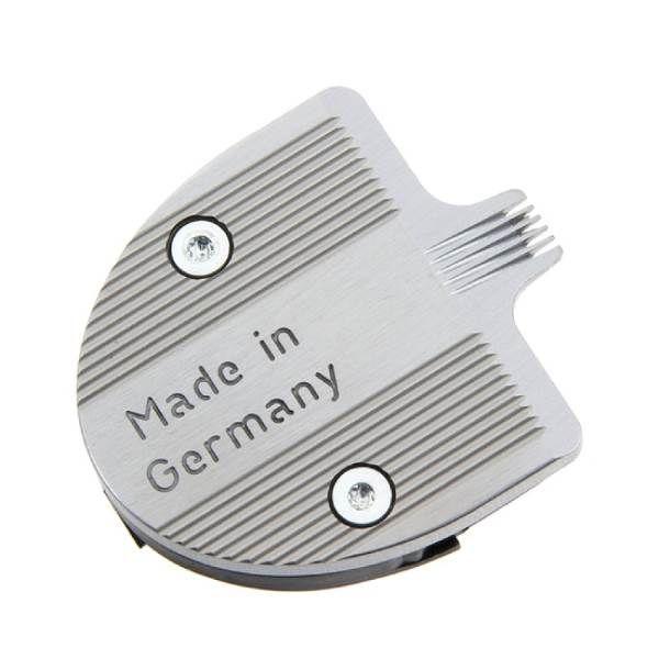 Ніж Moser 1590 7350 Designer для СhroMini