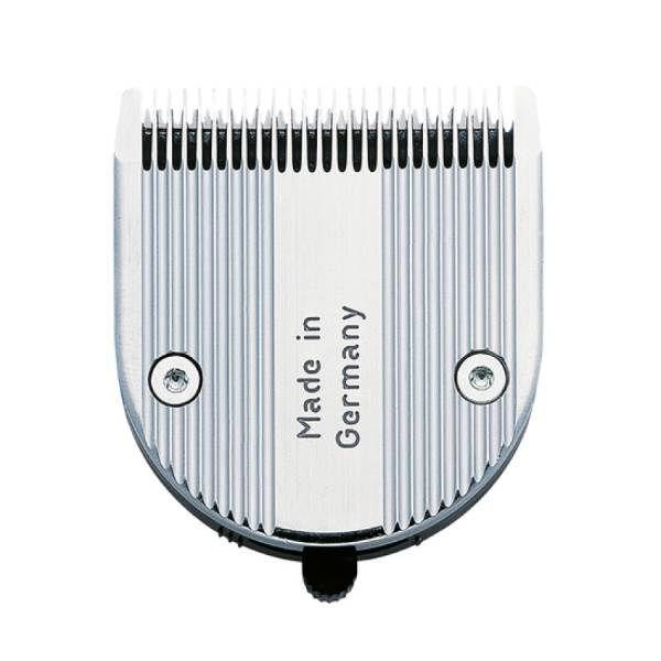 Нож Moser 1854 7505 Standard для  ChromStylePro, GenioPro, Neo