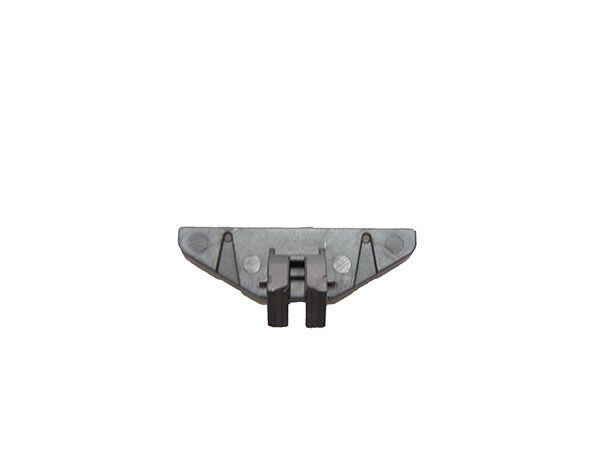 Верхня рухома пластикова частина ножа Moser