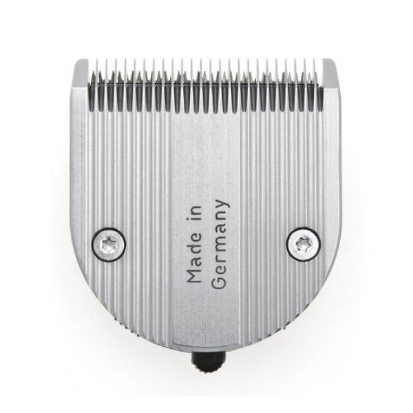 Ніж Moser 1884 7040 Standard для Li+Pro
