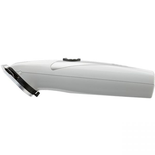 Машинка Moser ChromStyle Pro White 1871 0082