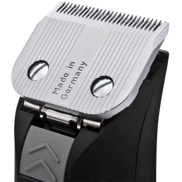 Машинка Moser MAX 45 1245 0070
